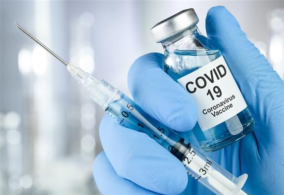 Koronavírus oltás: ezeknél a betegségeknél nem ajánlott beadni